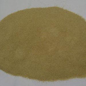 Textile-Grade-Sodium-Alginate