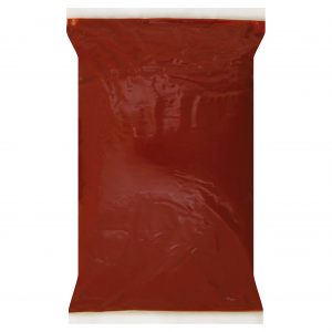 Aseptic Tomato Paste (Concentrate)